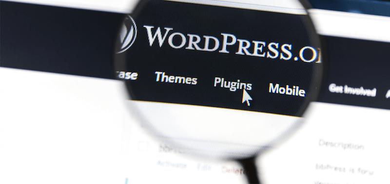 4 užitočné pluginy pre zrýchlenie web stránky