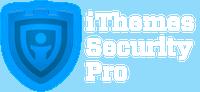 Zabezpečenie web stránky